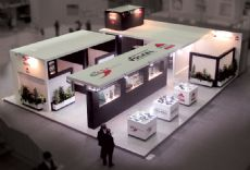 0216-STAND-2007