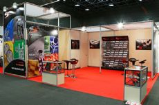 stand2013